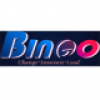 Bingo Technologies unveils its new range of fitness bands F1 & F2