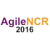 'AgileNCR 2016′ to showcase future of Agile Technology in addressing the emerging needs of business enterprises