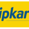 Flipkart to pay Rs 15,000 for faulty mobile charger