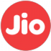 Reliance JioPhone's new plans: All you need to know