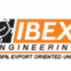 "IBEX Engineering participating at ""Advances in Light Weighting Technology for Transport Sector 2016"""