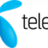 Telenor India launches 4G services in Patna