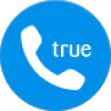 Truecaller's Year in Calling Statistics Showcase Saving Millions from Spam Calls