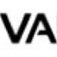 Commvault Recognized as a Leader in the Magic Quadrant for Data CenterBackup and Recovery Solutions for 8th Straight Time
