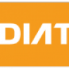 MediaTek Smartphone Design Training Program Concludes Successfully