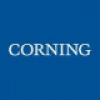 Corning Appoints Amit Bansal New Managing Director for India