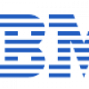 BSE selects IBM for setting up their Security Operation Center