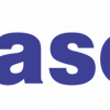 Panasonic introduces 'Arbo' – an Artificial Intelligence based assistant