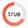 True Balance launches advertising and recharging features in a bid to monetize the platform