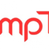 Addressing Global Cyber Security challenge, CompTIA unveils groundbreaking certification