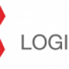 LogiNext's Software Strengthens its Global Dominance in Field Service Management with it's Self-Subscription Model