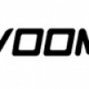 iVOOMi Forays into Smart Accessories with the Launch of its First Series of Power Banks in India