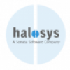 Halosys launches new Platform features, Pre-built connectors and an Enterprise AppCenter