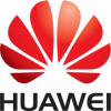 Huawei launches its flagship smartphones Mate 10, Mate 10 Pro