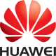 Huawei launches the Intelligent Data Center Service Solution, Accelerating Enterprises' Digital Transformation