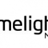 Limelight Networks and Ericsson to Accelerate Content Delivery and Edge Cloud Adoption