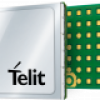 Telit Adds LoRaWAN™ / BLE Combo Module to its Broad Range of IoT Wireless Technologies