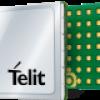 Telit Adds LoRaWAN™ / BLE Combo Module to its Broad Range of IoT Wireless Technologies