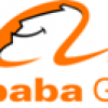 Alibaba Mobile Business Group Elevates Young Li to Head of International Business Department
