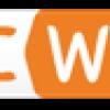 UCWeb's 'Super 1000' outlines detailed Qualification Process for its We-Media Platform