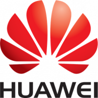 Huawei Launches ASEAN Academy to Empower Digital  Talent and Nurture Digital Ecosystem
