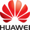 Huawei aims 10% market share in India by 2019