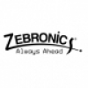 "Zebronics launches its newest ""Tornado 2"" 2.1 Speakers priced at Rs. 11,111/-"