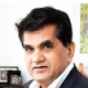 Electric vehicles are future of transportation in India: NITI Aayog CEO Amitabh Kant
