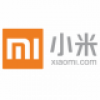 Xiaomi Mi 6, Mi Max 2 may launch in India on July 23