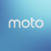 Moto E4 detailed specs, price and shipping information allegedly leaked