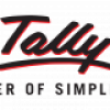 Tally Solutions Pvt. Ltd. appoints Chetan Yadav as Chief People Officer