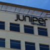 Juniper Networks Adds New Accreditation To Its JPA Program
