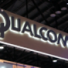 Qualcomm set to win conditional Japanese antitrust okay for NXP deal