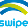 Swipe Launches Brand-specific Tablet PCs and Smartphone Customization for Enterprises