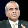 Bharti Airtel chairman Sunil Mittal urges Trai to veto 'bill & keep,' maintain IUC