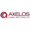 AXELOS Launches PRINCE2® 2017, world's most widely used Project Management Methodology in India