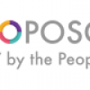 Roposo emerges as India's homegrown digital platform; begins celebrations of its 'TV by the people' avatar