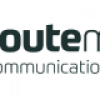 Route Mobile continues global growth with entry into Americas