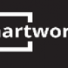 Smartworks invests in technology to delight customers