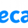 Truecaller delivers more than 200 million impressions per day