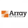 Array Networks becomes the first ADC Company to adhere to  ISO standards for its India Operations