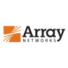 Array Networks Launches Monitoring and Reporting System for Transforming Application Data into Actionable Intelligence