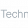 In2IT Technologies appoints Gursharan Saggu (GS) as CEO for USA