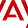 Avaya Announces Court Approval of Restructuring Plan