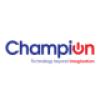 Champion to Launch a Massive 10000mAh Digital Power Bank Z10 in Navratras