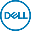 Dell Technologies Study Reveals 91% of Gen Z-ers Consider Technology as a Factor While Choosing Jobs