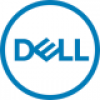 Dell Technologies selected by GE as primary IT infrastructure supplier