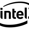 Intel Unveils the 8th Gen Intel® Core™ Processor Family for Desktop, Featuring Intel's Best Gaming Processor Ever