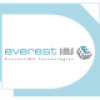 Everest IMS is now an Independent Indian Entity