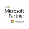 eScan retains its Gold Partnership with Microsoft